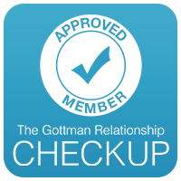 gottman_checkup_badge_200-a0a4ba7b55670b728ef5b231b8930ea7