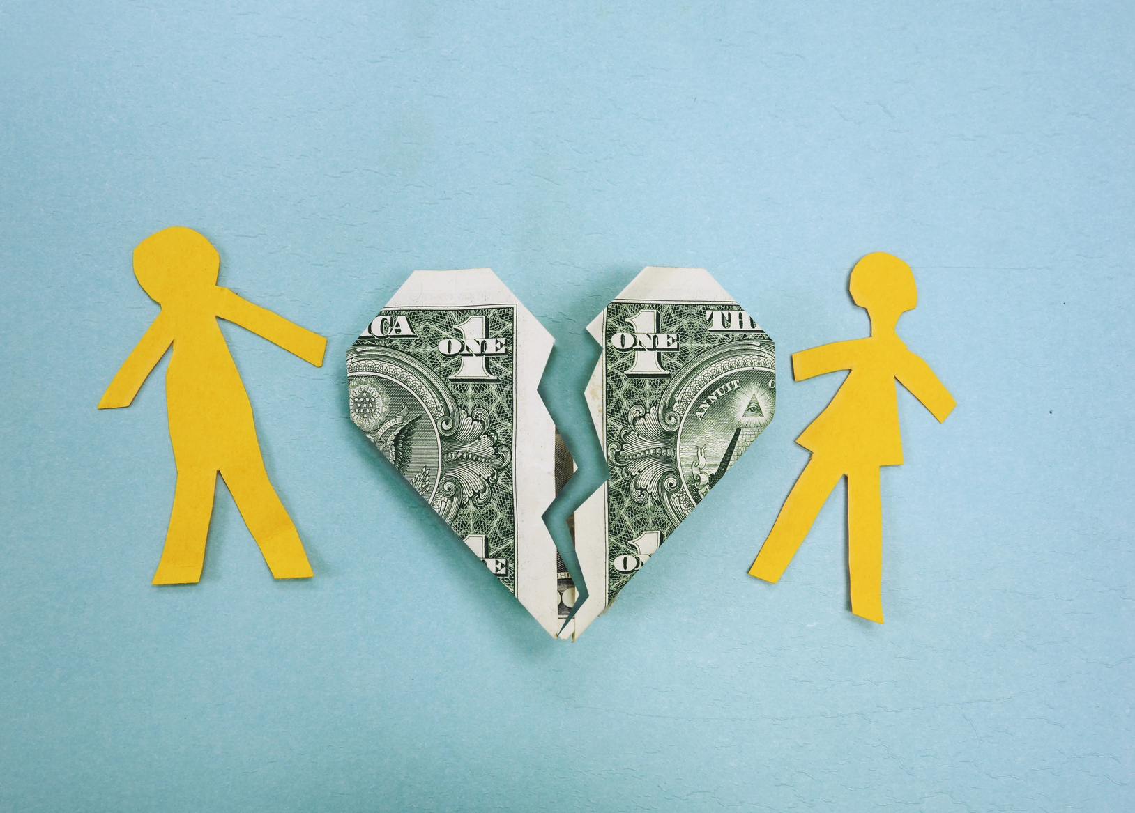 Avoiding Marriage Counseling May Be Costing You More Than